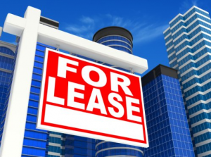 Commercial Lease 2