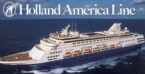 Holland American