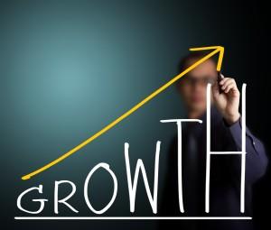 17-9-25-Growth