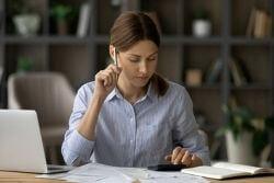 Atlanta income tax preparation