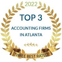 Three Best Rated Atlanta